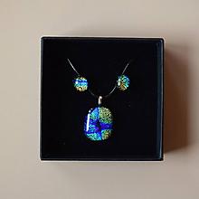 Sady šperkov - AURORA No. 201901 - 10489687_