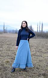 Sukne - sukňa Danielle - 10490872_