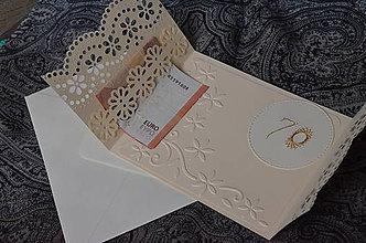 Papiernictvo - 70 - ka - 10490529_
