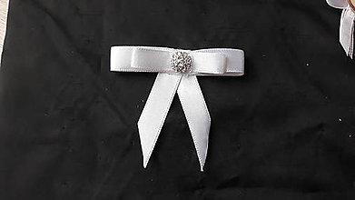 Pierka - Svadobné pierko č.10 - 10494389_