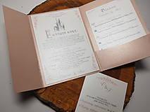 Papiernictvo - Fairy tale - 10494119_
