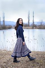 Sukne - sukňa Dita 2 - 10498096_