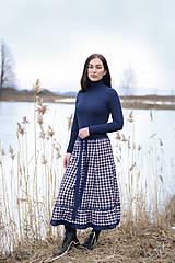 Sukne - sukňa Dita 2 - 10498098_