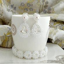 Sady šperkov - Denisa - 10501661_