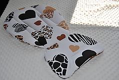 Textil - Podložka JOOLZ - 10506246_