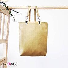 Batohy - Ava backpack n.28 - 10505475_
