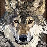 Papier - vlk - 10504334_