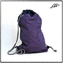 Batohy - Batoh - 10503829_