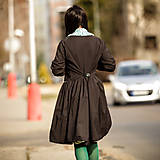 Šaty - Origo šaty dedina - limit - 10507765_
