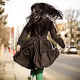 Šaty - Origo šaty dedina - limit - 10507767_