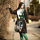 Šaty - Origo šaty dedina - limit - 10507770_
