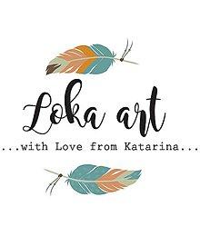 Grafika - Ilustrované logo - 10503977_