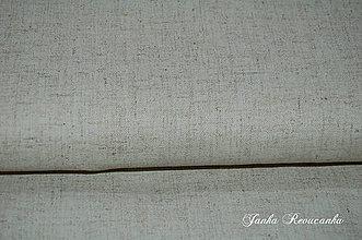 Textil - prírodná - 10515100_