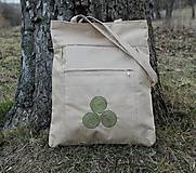 Veľké tašky - Triskelion - 10517204_