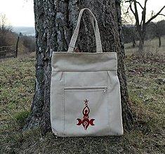 Veľké tašky - Bohyňa - 10517227_