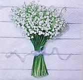 - Servitka K 230 - 10518460_