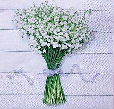 Papier - Servitka K 230 - 10518460_