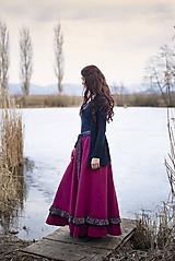 Sukne - sukňa Sára - 10517913_