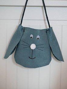 Detské tašky - Kabelka/taštička