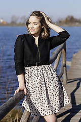 Šaty - Šaty ME TOO - FLINSTONE MIX - 10525079_