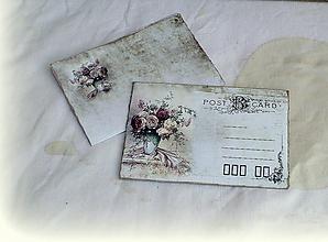 Papiernictvo - Listová sada - 10522149_