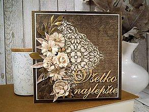 Papiernictvo - Castello pohľadnica - 10526565_