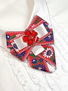 Odznaky/Brošne - Brošne - 10525297_