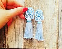 Sady šperkov - Set - 10531703_