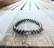 Sady šperkov - Set - 10531707_