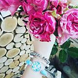 Sady šperkov - Set - 10531716_