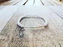 Sady šperkov - Set - 10531718_