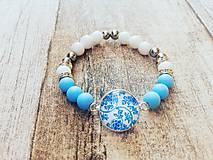 Sady šperkov - Set - 10531720_