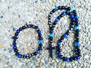 """Šperky - Set """"Zachary"""" - 10531831_"""