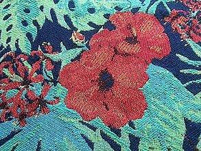 Textil - Baby Monkey Honolulu - 10529231_