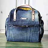 - Lu.Si.L bag 3in1 No.20 - 10530108_