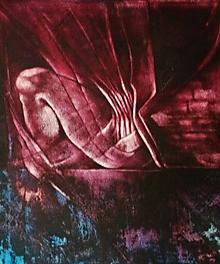 Obrazy - znovuzrodenie - 10531428_