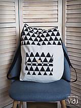 Nákupné tašky -  - 10532834_