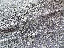 Textil - Baby Monkey Mehindi Shade Collection - 10532934_