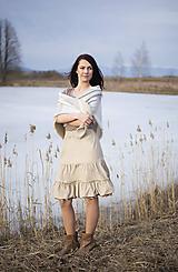Sukne - sukňa Alexa - 10533351_