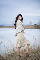 Sukne - sukňa Alexa - 10533352_
