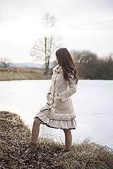 Sukne - sukňa Alexa - 10533357_