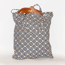Nákupné tašky - Nákupná taška -  Super taška - 10539478_