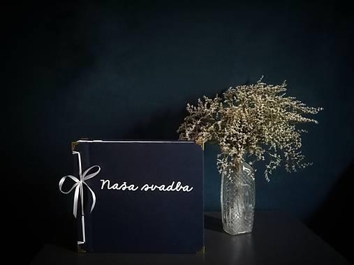 Fotoalbum klasický, polyetylénový obal s potlačou ,,Škúľavé pesíky,, (bez nápisu alebo s)