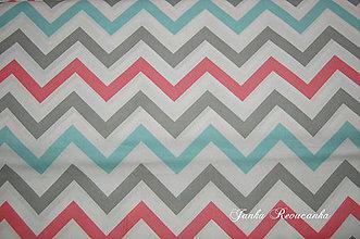 Textil - cik cak - 10539412_