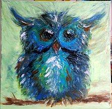 Kurzy - 4.5.2019 finger painting maľovanie prstami - 10542291_