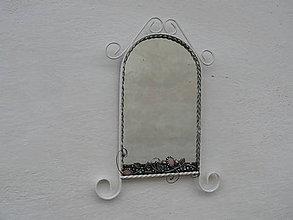 Zrkadlá - Zrkadlo Provencal - 10541001_