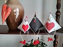 Dekorácie - Veľkonočné dekorácie - 10544544_