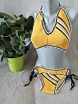 Bielizeň/Plavky - Plavky originál - 10548538_