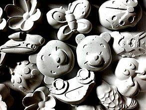 Hračky - Ťuky malý - 10549024_