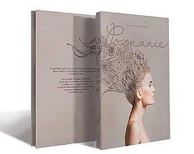 Knihy - Poznanie - 10547343_